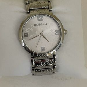 BCBG women's watch in a great condition.